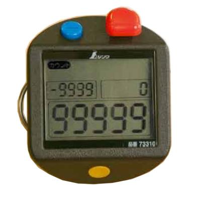 計測・測定器
