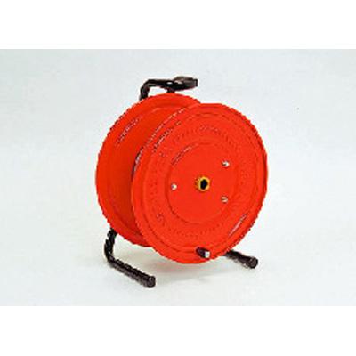 電工ドラム・照明器具品