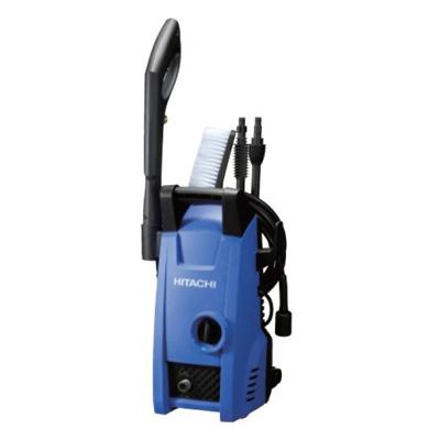 •噴霧器・高圧洗浄機