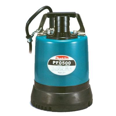 •水中ポンプ・エンジンポンプ